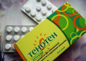 В случае с седативными лекарственными препаратами, выбор правильной дозы и её постоянное поддержание - это залог не только успешного лечения, но и отсутствия побочных эффектов