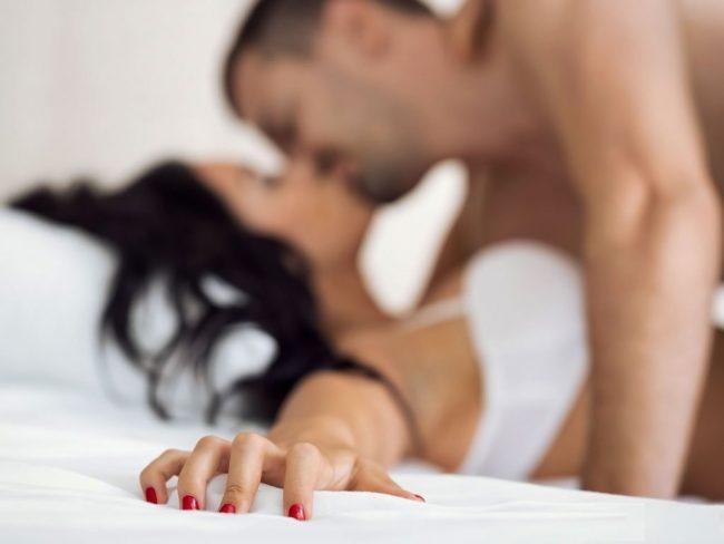 Секс является отличным способом поднять уровень тестостерона у мужчины. Кроме сжигания нескольких лишних калорий, вы получаете дополнительно всплеск тестостерона