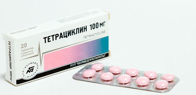 Для достижения максимального лечащего эффекта от препарата врачи рекомендуют принимать его натощак
