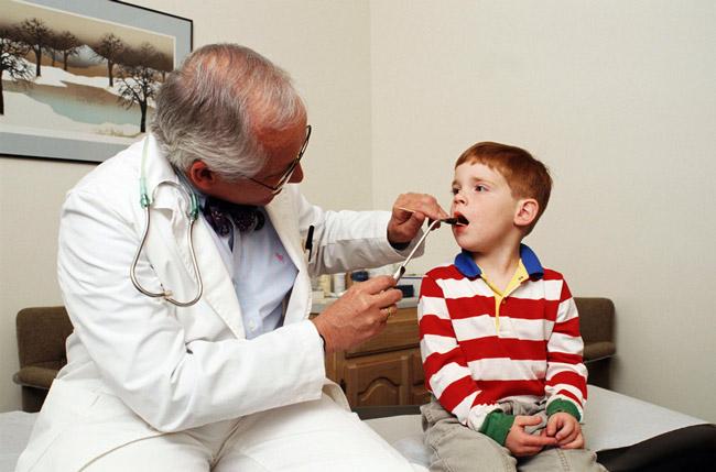 Для устранения всех потенциальных угроз необходимо посещение лечащего врача