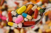 Какие триптаны помогают при мигрени? Список препаратов