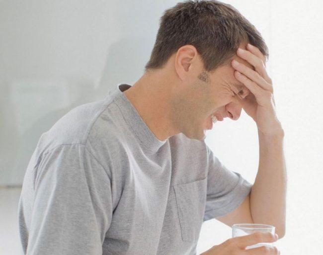 Цитрамон лучше не принимать, если у вас повышенное артериальное давление и повышенная нервная возбудимость и внутричерепное давление