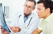 Варикоцеле – делікатна проблема чоловіків. Симптоми прояву і методи лікування. Чим це небезпечно?