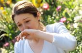 What to do with vasomotor rhinitis? Treatment medicines and folk remedies