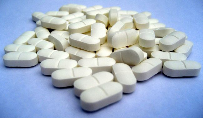 При лечении вазомоторного ринита врачи назначают гипосенсибилизирующие препараты