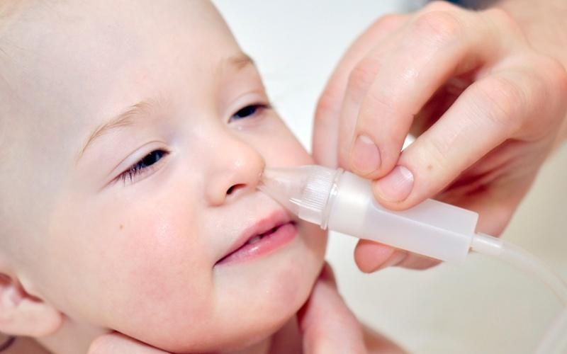 Виброцил - эффективный препарат от насморка у ребенка. Главное при его использовании - четко придерживаться инструкции