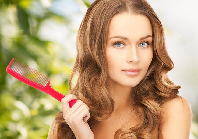 Для успешной борьбы с выпадением и восстановлением надо точно знать свой диагноз, иметь терпение, вести здоровый образ жизни и правильно подобрать средство по уходу за волосами