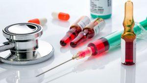 Пациенты должны быть особо внимательны при приеме витамина в ампулах, поскольку от передозировки препарата возможен даже анафилактический шок