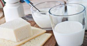 Наибольшее содержание витамина В12 в продуктах животного происхождения, например, в мясе, печени, субпродуктах, а также в молоке