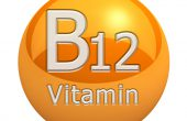 Витамин B12 в таблетках – когда назначают препарат? Особенности приема витамина Б12 и противопоказания
