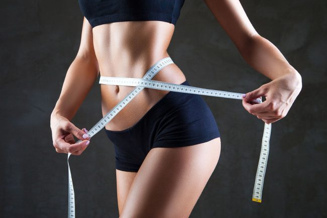 К тому же, этот напиток рекомендуется пить в течение 4 дней перед началом любой диеты — он отлично стимулирует организм, ускоряет метаболизм, что обеспечивает более быстрый процесс похудения