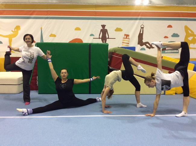 Дыхательная гимнастика - прекрасное лечение при вегето-сосудистой дистонии