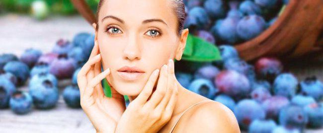 Черника – незаменимый помощник при борьбе с ревматизмом, а также эффективная добавка к препаратам, которые назначаются больным с проблемами желчного пузыря и печени. Кроме того, ягода - прекрасное косметологическое средство