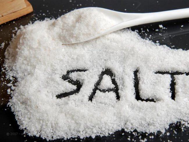 На время диеты придется исключить сахар, приправы и соль (иногда чуть-чуть подсаливайте, если вы без этого жить не можете)