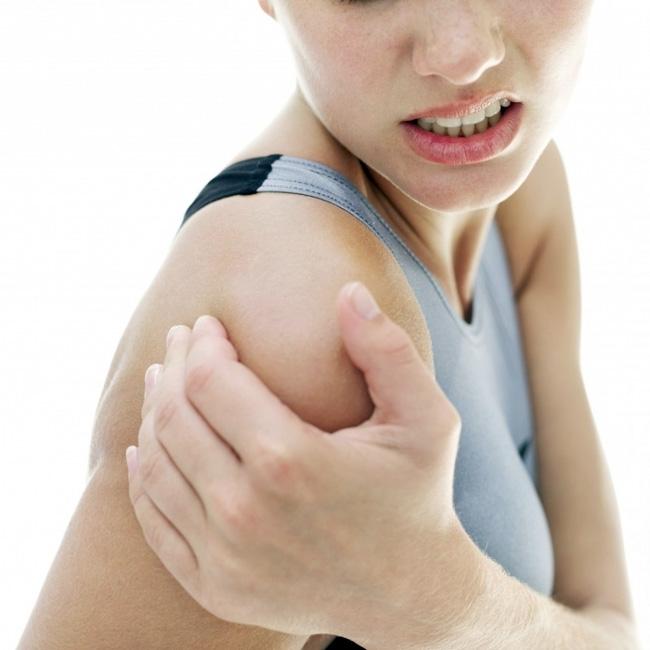 Амелотекс в уколах используется преимущественно в комплексной терапии различных воспалительных заболеваний опорно-двигательной системы.