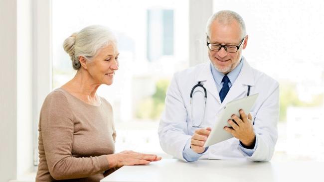 Дипроспан многим известен как препарат от аллергии и для суставов, однако сфера его применения гораздо шире, препарат эффективен при патологии мягких тканей и костно-мышечной системы, патологии кожи, системных болезнях соединительной ткани