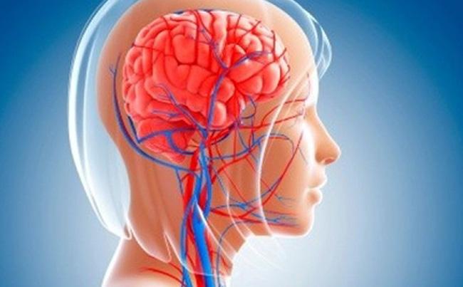 При остром нарушении кровоснабжения в головном мозге назначают уколы Мексидол