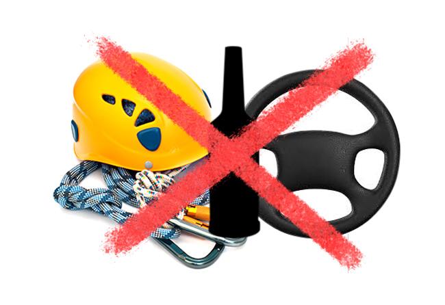 В период приема Мелоксикама следует отказаться от управления механизмами и транспортными средствами, выполнения выстотных работ, также препарат несовместим с алкоголем