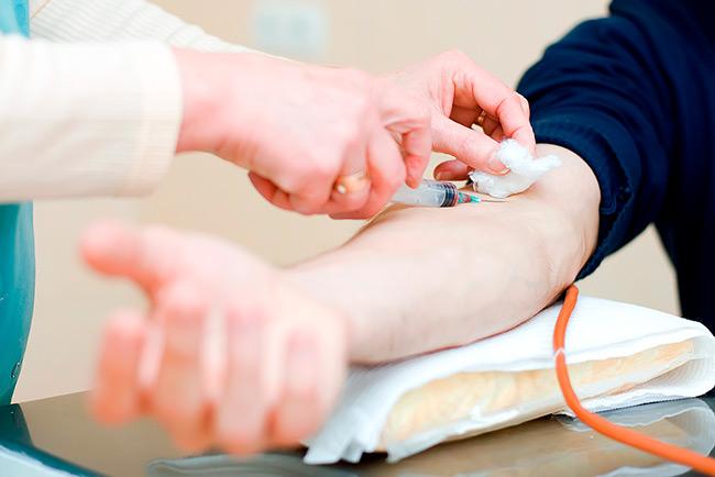 При заболеваниях кишечника установить точный диагноз помогут комплексные методы диагностики, включающие эндоскопические и инструментальные методы обследования