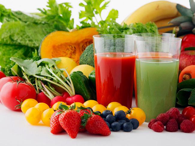 Для устранения симптомов урчания в животе достаточно пересмотреть свой рацион питания и сбалансировать его