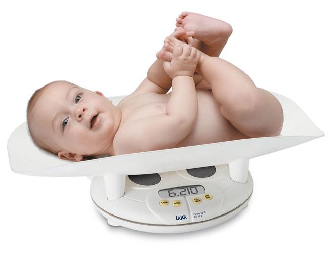 Чтобы обезопасить себя от возможности такой генетической мутации, будущим мамам рекомендуется внимательно относиться к вопросам своего здоровья и будущего малыша