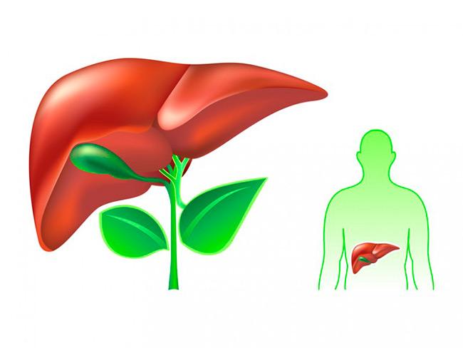 При возникновении острого холецистита или осложненного перитонита проводят неотложные хирургические вмешательства