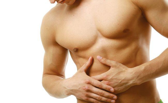 Жировой гепатоз печени - имеет хронический характер, протекает без воспаления и представляет собой постепенную замену нормальных клеток печеночной ткани жировой