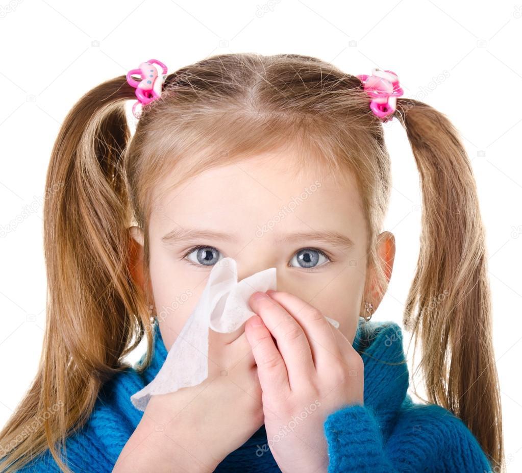 В любом случае, если ребенок страдает постоянными аллергическими реакциями, то поход к аллергологу отменять точно не следует