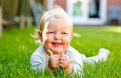 Капли Зодак – инструкция по применению для детей