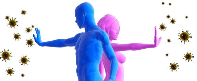 При сильном иммунитете размножение стафилококков невозможно, если же иммунитет ослаблен, то заразиться можно воздушно-капельным путем или контактно-бытовым, также возможно внутриутробное заражение