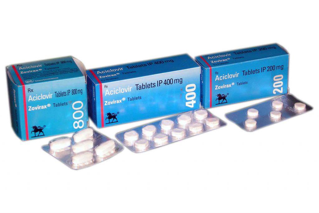 Для эффективного лечения существуют разные дозировки препарата, которые сможет подобрать врач