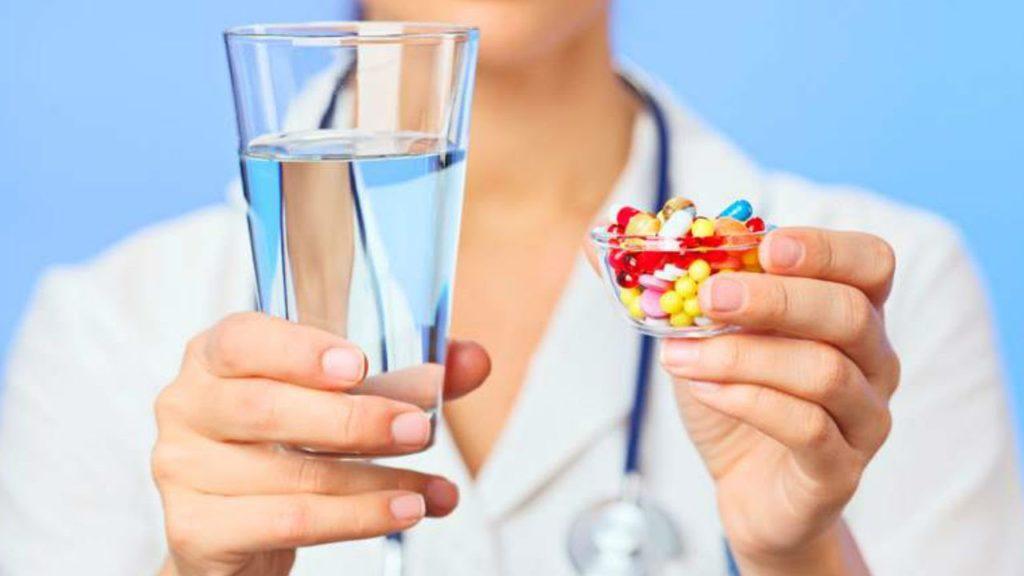 Если у Вас есть неврологические нарушения, следует отказаться от приема препарата в пользу другого или аналога
