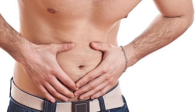 Жжение при мочеиспускании может быть симптомом опасных заболеваний. Важно своевременно обратиться к врачу